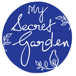 Secret Garden - Veggie & Vegan Restaurant