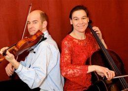 Eufonia-Duo-Wien