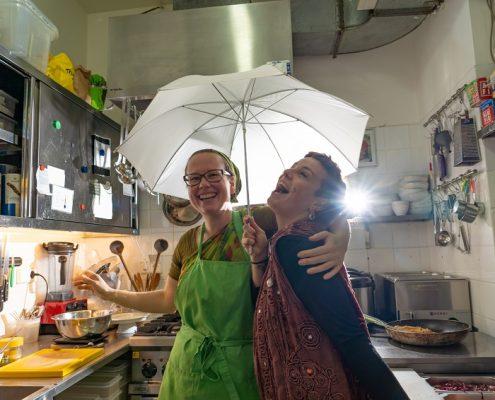 kitchen-fun