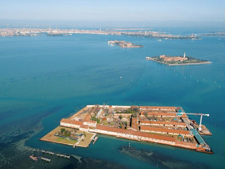 Isola-Lazzaretto-Vecchio