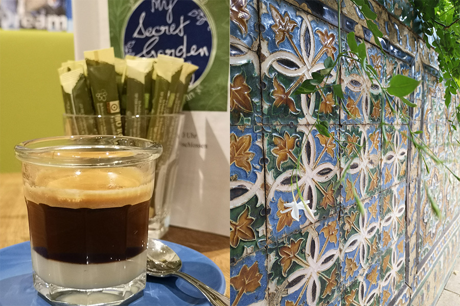 Cafe_Bombon