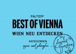 Falters Best of Vienna
